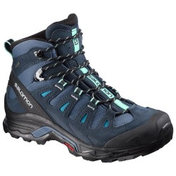 Botas Salomon Quest Prime GTX Women L38088800