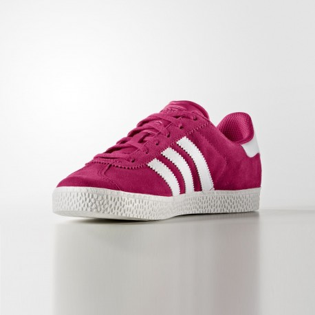 Zapatillas Adidas Gazelle 2 Junior BA9315