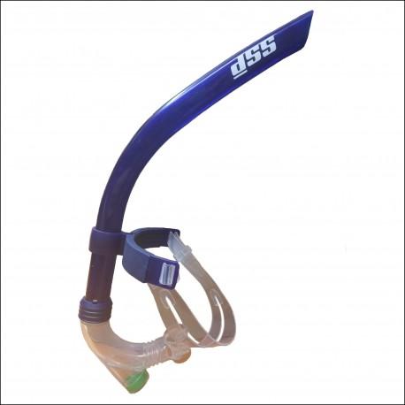 Snorkel DSS (tuba frontal) 3214068 400