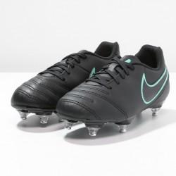 Botas Fútbol Nike Tiempo Rio III SG 819714 004