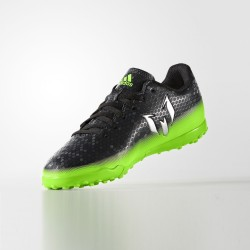 Zapatillas Fútbol Sala Adidas Messi 16.4 TF Junior AQ3515