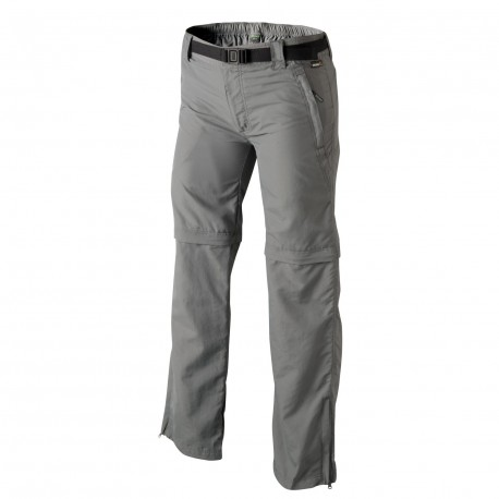 Pantalon Okihi Desmontable Mujer 2112007 + Portes gratis*