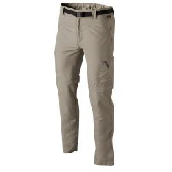 Pantalon Okihi Desmontable Hombre 2112002 + Portes gratis*