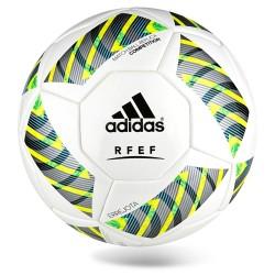 Balón Adidas FEF Competition 2º y 3ª AO4907