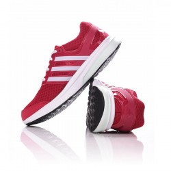 Zapatillas Adidas Galaxy 2 Elite Woman BB1673