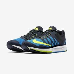 Zapatillas Nike Air Zoom Elite 7 654443 404