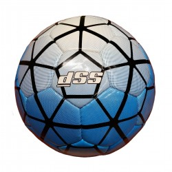 Balón DSS Londres 5 Soccer 3216050 + Portes Gratis*