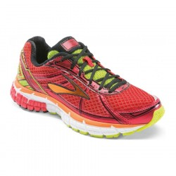 Zapatillas Brooks Adrenaline GTS 15 Kids 130015 669