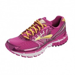 Zapatillas Brooks Adrenaline GTS 14 Kids 140012 561
