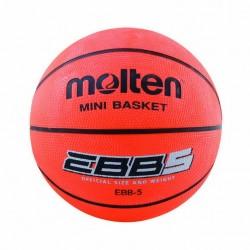 Balon Molten Minibasket EBB5