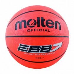 Balon Molten Minibasket EBB7