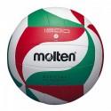 Balon Molten Voleibol V5M1500
