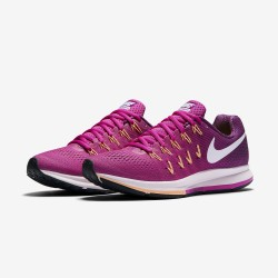 Zapatillas Nike Air Zoom Pegasus 33 Woman 831356 602