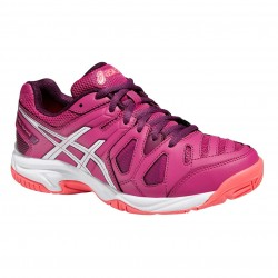 Zapatillas Asics Gel-Game 5 GS C502Y 2101
