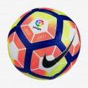 Balón Nike Strike La Liga SC2984 100