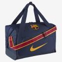 Bolsa Nike FC Barcelona Allegiance Shield Compact BA5042 410