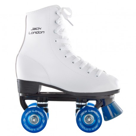 Patines Jack London Viena Junior 253