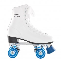 Patines Jack London Viena Adulto 254