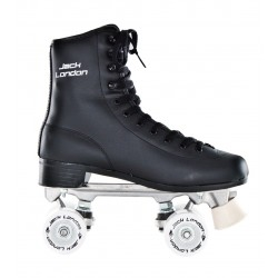 Patines Jack London Viena Adulto 254N