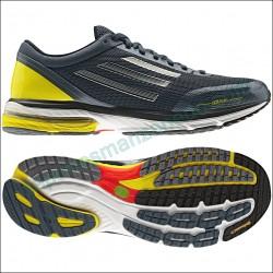 Zapatillas Adidas Adizero Aegis 3 M G64613