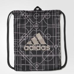Bolsa cuerdas Adidas Sport DNA AY6028
