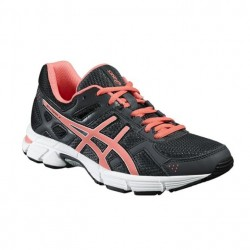Zapatillas Asics Gel-Essent 2 Woman T576Q 9723