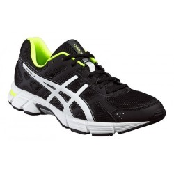 Zapatillas Asics Gel-Essent 2 T526Q 9001