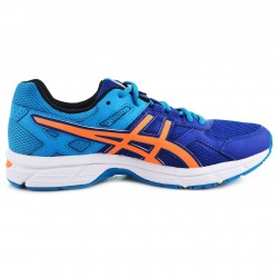Zapatillas Asics Gel-Essent 2 T526Q 6131