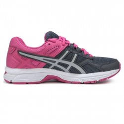 Zapatillas Asics Gel-Essent 2 Woman T576Q 9793