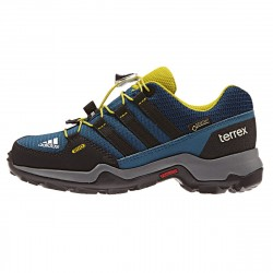 Botas Adidas Terrex Gore-Tex Kids AQ4139