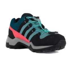 Botas Adidas Terrex Gore-Tex Kids AQ4140