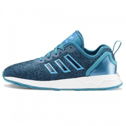 Zapatillas Adidas ZX Flux ADV Junior S81926