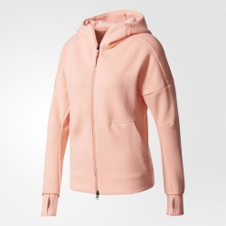 Chaqueta Adidas ZNE Athletics B46939 Woman