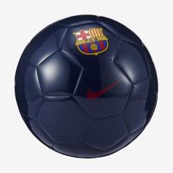 Balón Nike Supporters FC Barcelona 16-17 SC3011 410