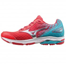 Zapatillas Mizuno Wave Rider 19 W J1GD1603 08