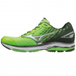 Zapatillas Mizuno Wave Rider 19 J1GC1603 08