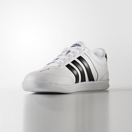 Zapatillas Adidas Neo Cross Court AW4081