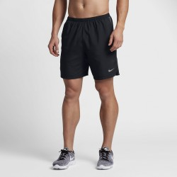 Pantalón Corto Nike Dry Challenger 7'' 644242 010