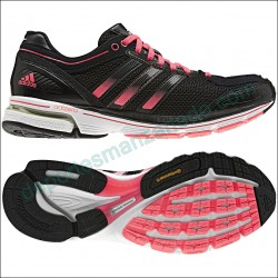 Zapatillas Adidas Adizero Boston 3 W G64414