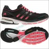 Zapatillas Adidas Adizero Boston 3 W G64414
