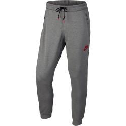 Pantalón Nike Men NSW AV15 Jogger FLC 804862 063