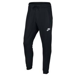 Pantalón Nike Men NSW AV15 Jogger FLC 804862 010