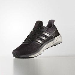 Zapatillas Adidas Supernova Glide 9 BB6035