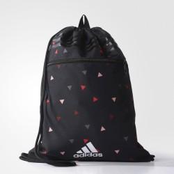 Bolsa cuerdas Adidas Performance 3S S99649
