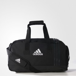 Bolsa Adidas Tiro Small B46128