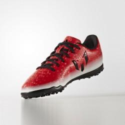 Zapatillas Fútbol Sala Adidas Messi 16.4 TF Junior BB5654