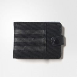 Cartera Adidas 3 Stripes Performance AK0018