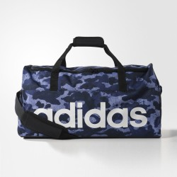Bolsa Adidas Performance Graphic S99963