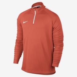 Camiseta Nike Dry Academy 839344 842