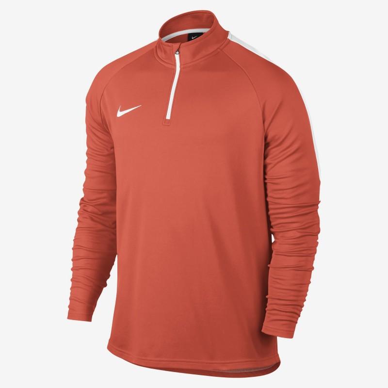 Nike Deportes Academy 842 Manzanedo Dry Camiseta 839344 Bwxq1Oppd